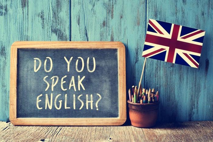 Entrevista de trabajo en inglés cómo prepararla