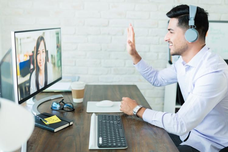 Estrategias para conseguir entrevistas laborales