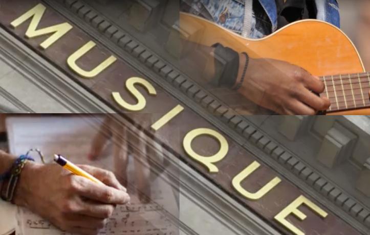 Cómo estudiar la carrera de musicología