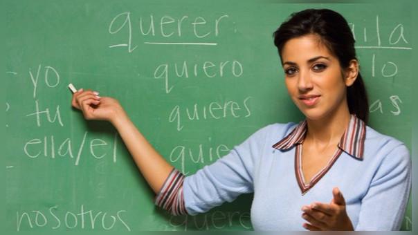 Requisitos para ser profesor de español en el extranjero