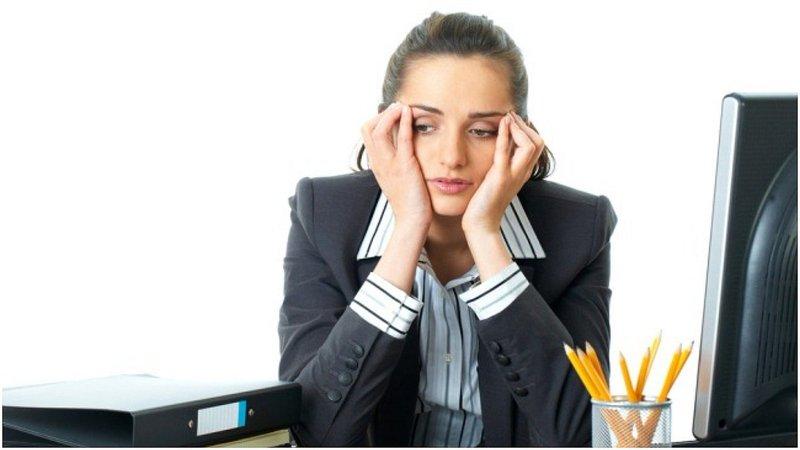 Diferencias entre renuncia voluntaria y abandono del puesto laboral