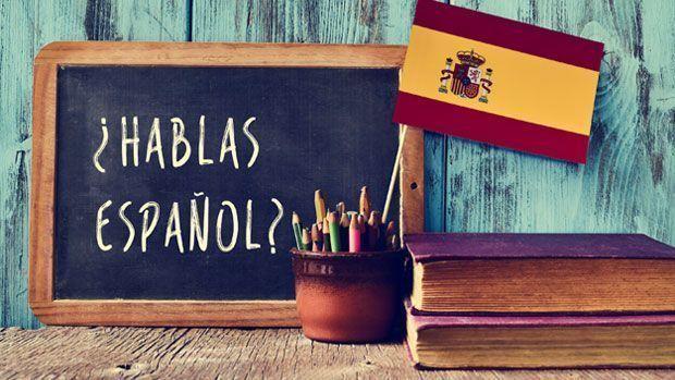 Formarse para ser profesor de español en el extranjero